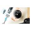 Εικόνα της Ραβδομπλέντερ Cecotec CEC-04064 PowerGear