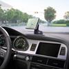 Εικόνα της iOttie iTap 2 Magnetic Dashboard Mount HLCRIO156