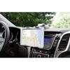 Εικόνα της iOttie Easy Smart Tap 2 Tablet Mount HLCRIO141