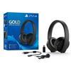 Εικόνα της Headset Sony PS4 Gold Edition Wireless