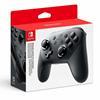 Εικόνα της Nintendo Switch Pro Controller