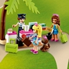 Εικόνα της Lego Friends: Heartlake City Airplane 41429