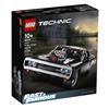 Εικόνα της Lego Technic: Dom's Dodge Charger 42111