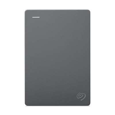 """Εικόνα της Εξωτερικός Σκληρός Δίσκος Seagate Basic USB 3.0 2.5"""" 4TB STJL4000400"""