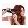 Εικόνα της Ισιωτικό Ψαλίδι Μαλλιών Cecotec CEC-04214 Bamba RitualCare 900