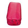 Εικόνα της Gim - Κασετίνα Οβάλ Barbie Denim Fashion 349-66144