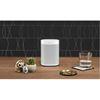 Εικόνα της Wireless Ηχείο Sonos One Gen2 White