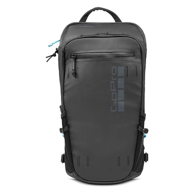 Εικόνα της GoPro Seeker BackPack Black AWOPB-002