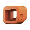 Εικόνα της GoPro Floaty for HERO8 ACFLT-001