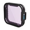 Εικόνα της GoPro Green Water Dive Filter for Super Suit AAHDM-001