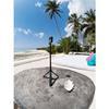 Εικόνα της GoPro Max Grip+Tripod ASBHM-002