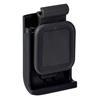 Εικόνα της GoPro Replacement Door for HERO7 Black AAIOD-003