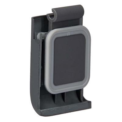 Εικόνα της GoPro Replacement Door for HERO7 Silver ABIOD-001