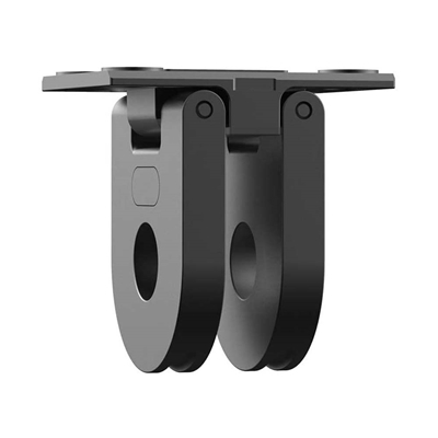 Εικόνα της GoPro Replacement Folding Fingers for HERO8 Black/Max AJMFR-001