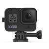 Εικόνα της GoPro Sleeve+Lanyard for HERO8 Black BlackOut AJSST-001