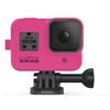 Εικόνα της GoPro Sleeve+Lanyard for HERO8 Black Electric Pink AJSST-007