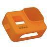 Εικόνα της GoPro Sleeve+Lanyard for HERO8 Black Hyper Orange AJSST-004