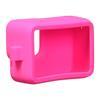 Εικόνα της GoPro Sleeve+Lanyard for HERO7 Black/Silver/White Electric Pink ACSST-011