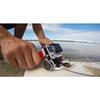 """Εικόνα της GoPro """"The Tool"""" (Thumb Screw Wrench + Bottle Opener) ATSWR-301"""