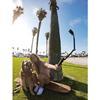 Εικόνα της GoPro 3-Way Grip - Arm - Tripod AFAEM-001