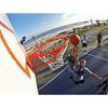 Εικόνα της GoPro Chesty AGCHM-001