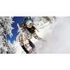 Εικόνα της GoPro Curved+Flat Adhesive Mounts AACFT-001