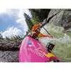 Εικόνα της GoPro Grab Bag AGBAG-002