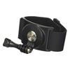 Εικόνα της GoPro Hand+Wrist Strap AHWBM-002