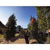 Εικόνα της GoPro Handlebar / Seatpost / Pole Mount AGTSM-001