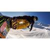 Εικόνα της GoPro Helmet Front+Side Mount AHFSM-001