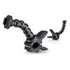 Εικόνα της GoPro Jaws Flex Clamp ACMPM-001