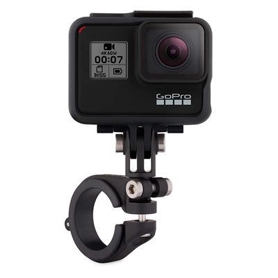 Εικόνα της GoPro Pro Handlebar / Seatpost / Pole Mount AMHSM-001