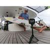 Εικόνα της GoPro Shorty Mini Extension Pole + Tripod AFTTM-001