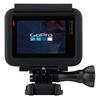 """Εικόνα της GoPro """"The Frame"""" AAFRM-001"""