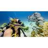 Εικόνα της GoPro Blue Water Dive Filter for Super Suit AAHDR-001