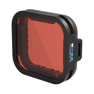 Εικόνα της GoPro Blue Water Snorkel Filter AACDR-001