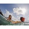 Εικόνα της GoPro Floaty Backdoor for HERO4 Black/Silver AFLTY-004