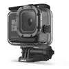 Εικόνα της GoPro Protective Housing for HERO8 AJDIV-001