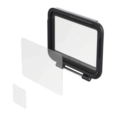 Εικόνα της GoPro Screen Protectors for HERO6 Black/HERO5 Black AAPTC-001