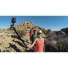 """Εικόνα της GoPro """"El Grande"""" 97cm Extension Pole AGXTS-001"""