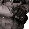 Εικόνα της GoPro Smart Remote ARMTE-002