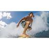 Εικόνα της GoPro Βite Mount + Floaty for HERO8 Black ASLBM-002