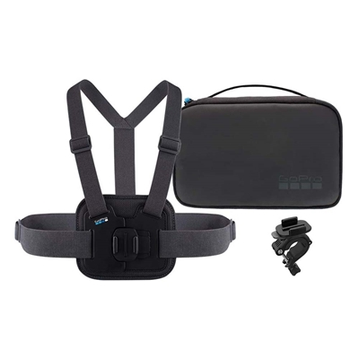 Εικόνα της GoPro Sports Kit AKTAC-001