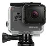 Εικόνα της GoPro Super Suit for HERO7 Black/6 Black/5 Black/(2018) AADIV-001
