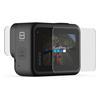 Εικόνα της GoPro Tempered Glass Lens+Screen Protector for HERO8 Black AJPTC-001