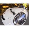 Εικόνα της GoPro Suction Cup Mount AUCMT-302