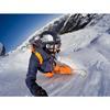 Εικόνα της GoPro Swivel Mount ABJQR-001