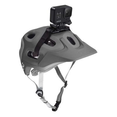 Εικόνα της GoPro Vented Helmet Strap Mount GVHS30
