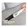 Εικόνα της Ηλεκτρικό Σκουπάκι Cecotec CEC-05442 Conga Rock Star Micro 6000