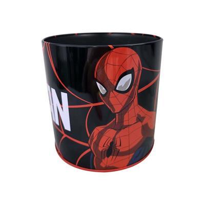 Εικόνα της Gim - Spiderman Μολυβοθήκη 337-75300